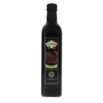 Italdoro Balsamic Vinegar of Modena 500ml