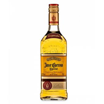 Jose Cuervo Gold 1000ml