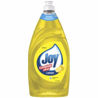 Joy Lemon 800mL