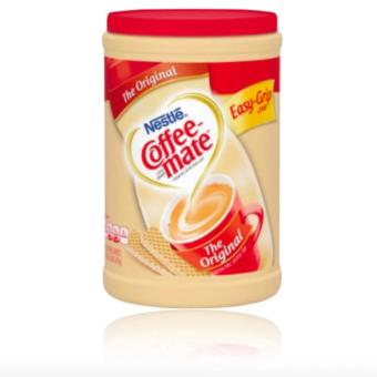 Nestle Coffee Mate (Original) 1.41kg Price Philippines