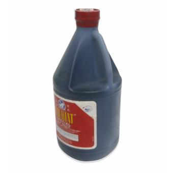 Special Soy Sauce 1.893Liters 002229 W37 - 2