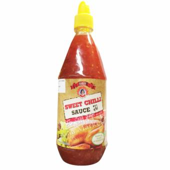 Suree Sweet Chili Sauce 700ml