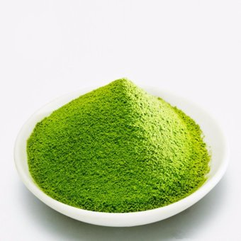 Uji Matcha Green Tea Powder (Ceremonial Grade) Organic HighestGrade