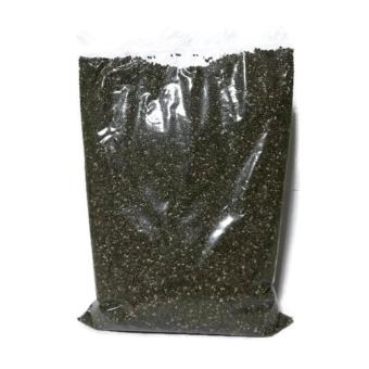 USA Imported Chia Seeds 500grams