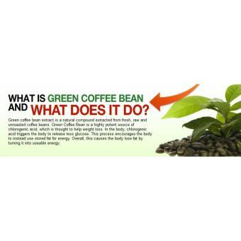 Vita Herbs Brazilian Coffee (2 Boxes) and Vita Herbs Green Coffee (2 Boxes) FREE Aim Global Careleaf Thermal Relief Patch - 2