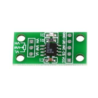 Arduino Ps4 Controller