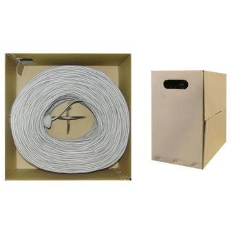 1 box cat5e lan cable 305/1000ft - 2