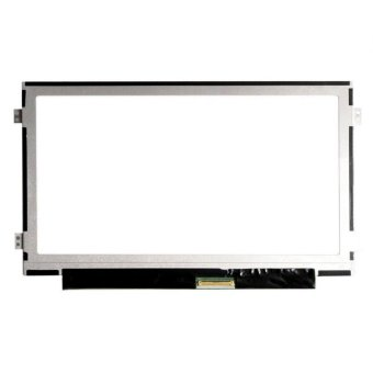 10.1 LCD Laptop Screen Acer Aspire One 521 (D260)