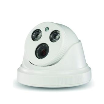 1080p AHD Camera Dome NK-H602A3 Price Philippines