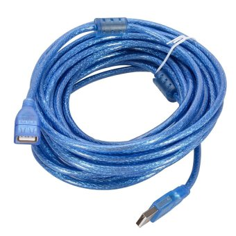 10M USB 2.0 A Male to A Female Extension Cable