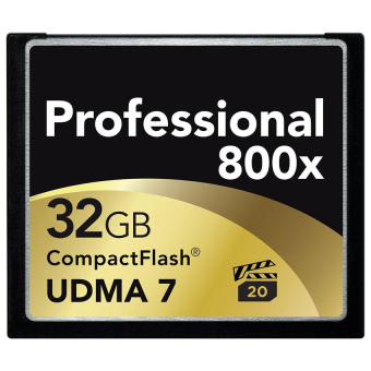 120MB/s Brand 32GB 800x Compact Flash Card UDMA 7 CF Compact FlashMemory Card for DSLR Price Philippines