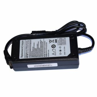 12v 3a LCD Charger Adapter and for other Compatible device