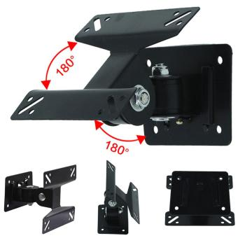 14-24' LCD Wall Mount