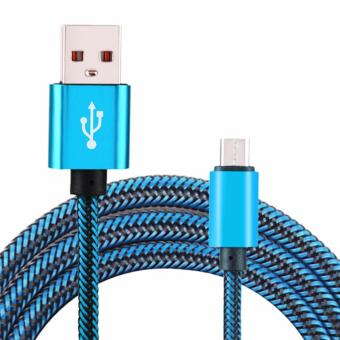1M/3FT Micro USB Data Sync Charger Cable Cord Price Philippines