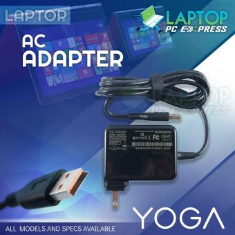 20v 2a 40w Charger Power Adapter for Lenovo Yoga 3 Pro , Yoga 3 Pro-1370
