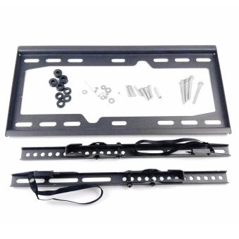 "26""-65"" Fixed LED / LCD TV Wall Mount Bracket XD-2267 Price Philippines"