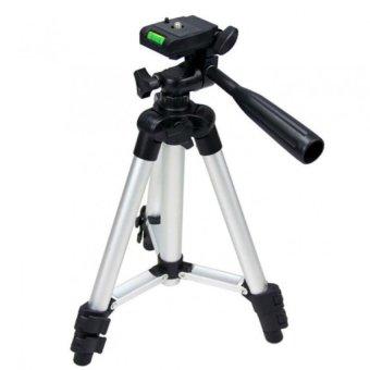 28cm Portable Universal Standing Tripod for Sony/Canon/Nikon Olympus Camera