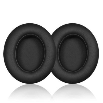 2x Replacement Ear Pad Cushion for Beats by dr dre Studio 2.0Headphone Wireless - intl