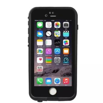 3 in 1 waterproof case for iphone 6s 4.7 inch - intl