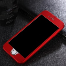 PHP 433 360 Degree Full Body Protective Phone Cases ...