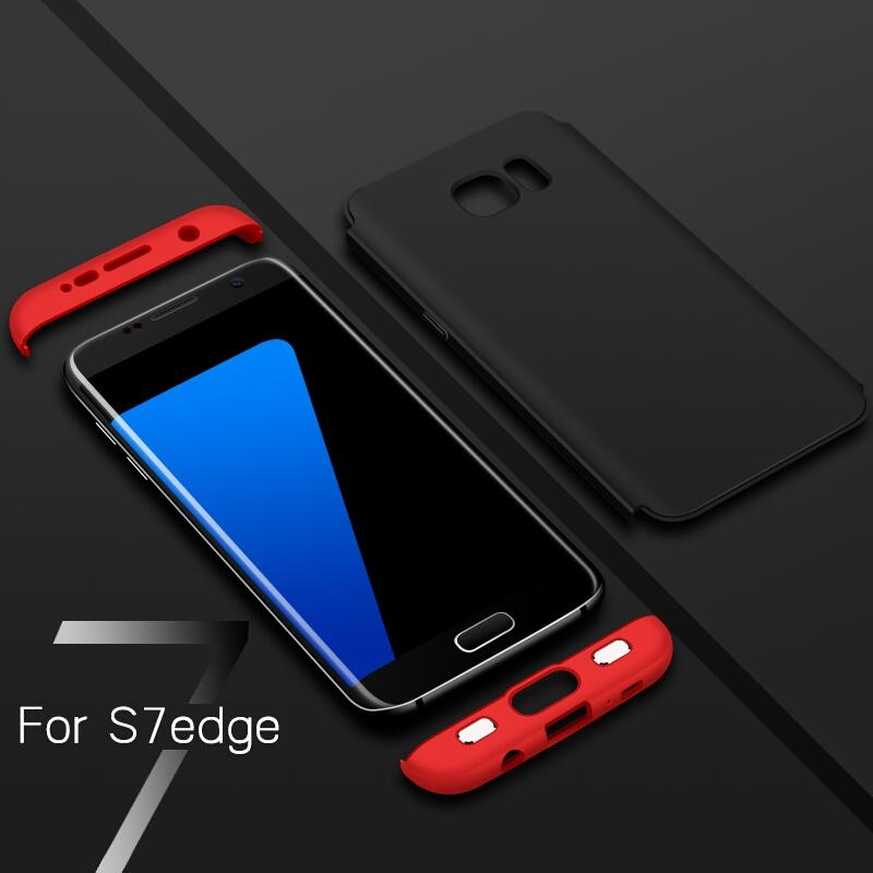 Hicase 360 Degree Full Body Protective 3in1 Ultra-thin PC Back Cover Case for Meizu ... Source · 360 Degree Full Protect Hard PC Cases For Samsung Galaxy S7 ...