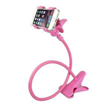 360 Rotating Flexible LazyPod Universal Mobile Phone Holder