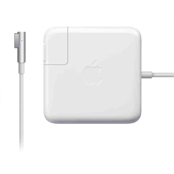 45W Magsafe 1 Power Adapter for Apple MacBook