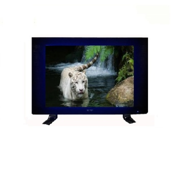 8003HD LED TV TOP 19' Price Philippines