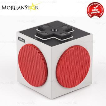 8Bitdo Retro Cube Speaker - 2