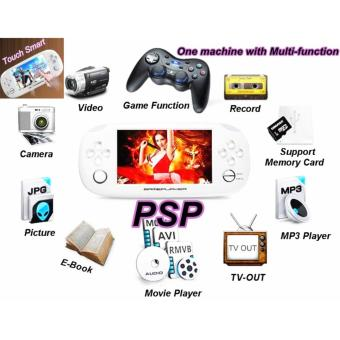 8GB Video PSP Game Console Price Philippines