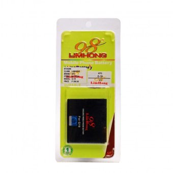 98 Limhong BD29100 Battery for HTC A310E Price Philippines