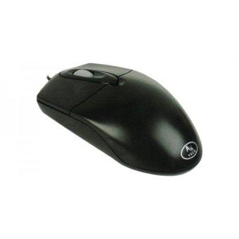 Harga A4Tech USB Optical Mouse OP Termurah
