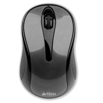A4TECH Wireless Mouse - picture 2