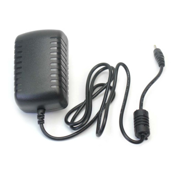 AC 100-240V DC 5V 2A Wall Charger Power Adapter For Kids Tablet Nabi 2 - intl