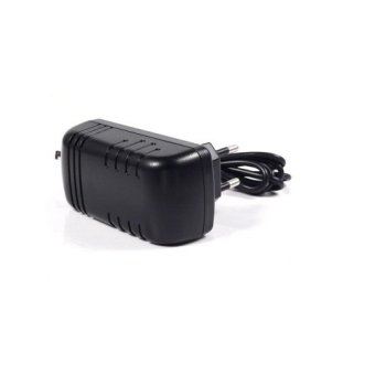 AC to DC Power Adapter 110/220VAC to 5VDC 2A 3.5mm