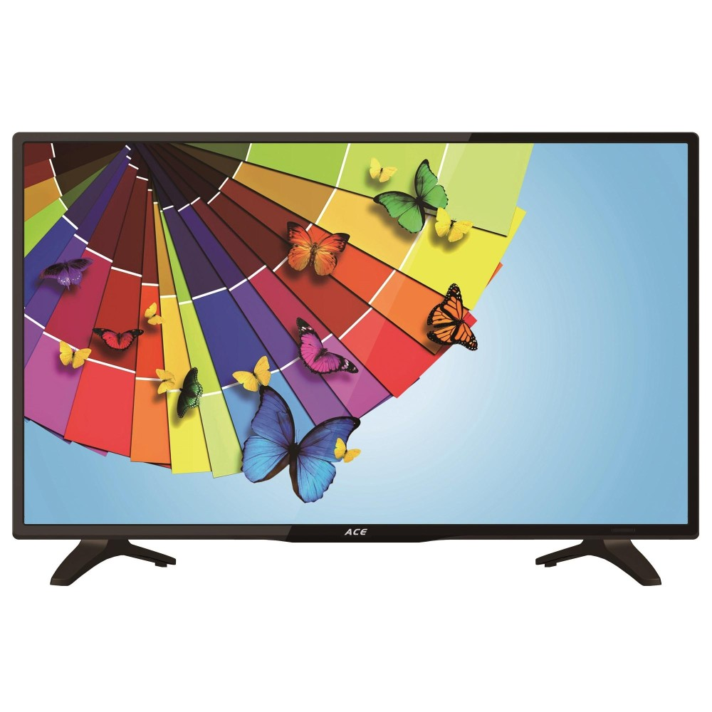 ace 20 super slim full hd tv black led-505 dn6 philippines