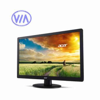 Acer EB192Q 18.5-inch LED Monitor