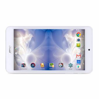 Acer Iconia One 7 B1-780 16GB WIFI Tablet (White) - 5