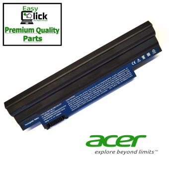 Acer Laptop Battery For Aspire One D255 D255E D260 D270 522 722