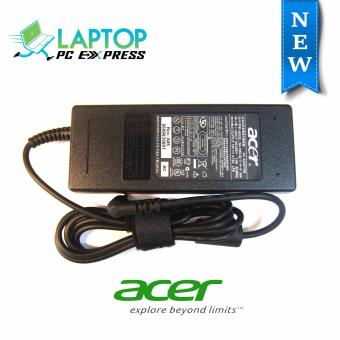 Acer Laptop Charger 19V 4.74 for Aspire , Travelmate , Extensa ,Acernote, Ferrari series PA-1900-04QB, ADP-90SB BB, AP09001005,LCADT01008
