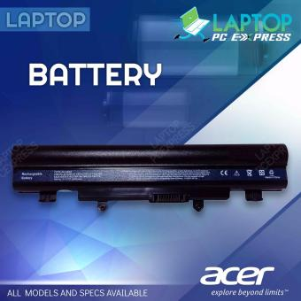 Acer Laptop notebook battery for Acer Aspire E5-471G