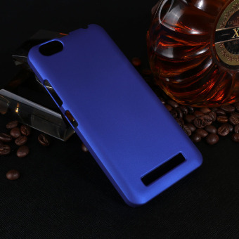 Ai De a 2020 matte hard case phone case