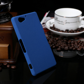 Ai De A2/so-04f/Z2 hard phone case protective case