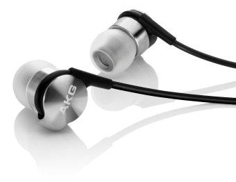 AKG K3003 Reference Class In-Ear Headphones - intl