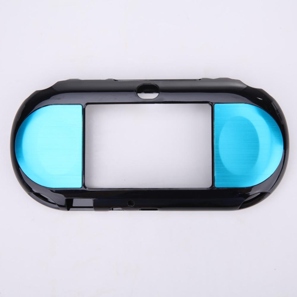 Philippines | Aluminum Skin Case Cover Shell for Sony PS