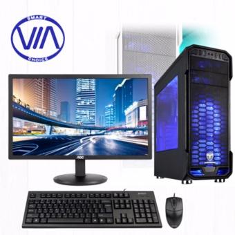 10 Best Home Desktop Computers Philippines 2019 | Lazada