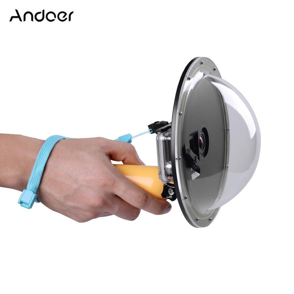 Andoer 6