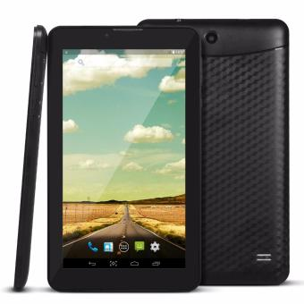 Android 3G Dual Sim Tablet 1GB RAM 8GB ROM (Black) Price Philippines