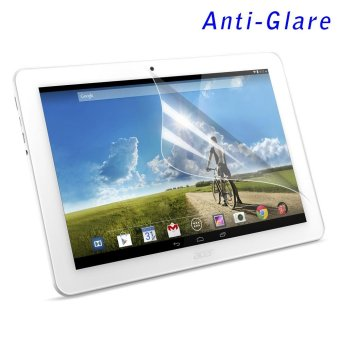 Anti-glare Matte Screen Protector Guard Film for Acer Iconia Tab 10 A3-A20 - intl