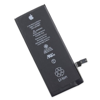 Apple 2915mAh Battery for iPhone 6G Plus